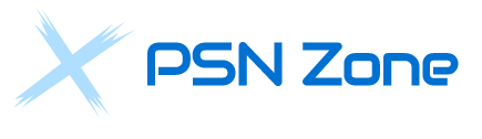 PSNZone Blog