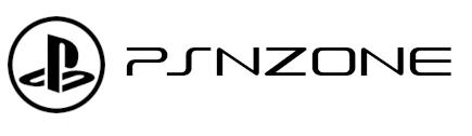 PSNZone Logo